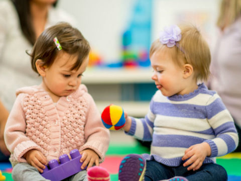 how-to-prepare-your-baby-for-daycare